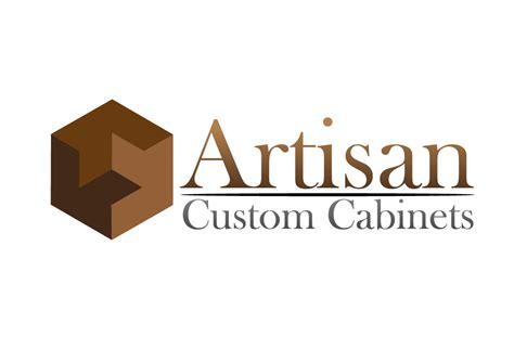 kitchen cabinet logo creative interior design logo www pixshark com images