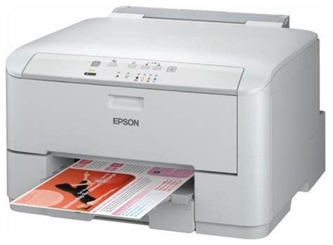 Printer Epson Workforce Pro Wp 4521 epson workforce pro wp 4095 dn printer color 4800x1200 dpi