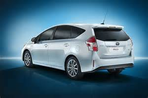 Toyota 2015 Models Toyota Prius2015 Release Date Price And Specs