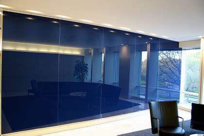 Kitchen Wall Backsplash Panels back painted glass products backsplash countertops