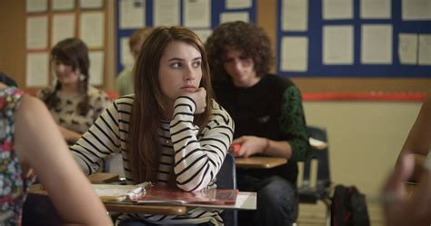 film de emma roberts favorite quotes and moments from the palo alto 2013