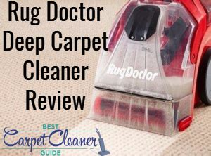 can you use rug doctor carpet cleaner on upholstery rug doctor deep carpet cleaner review feb 2018