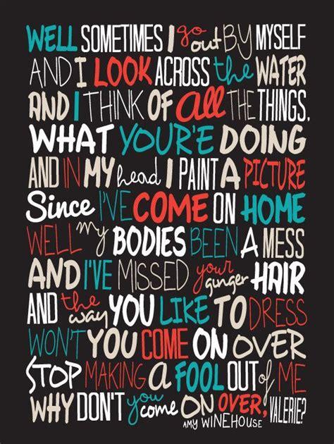 best party song ever lyrics best 25 song lyrics ideas on pinterest song lyric