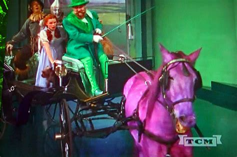 wizard of oz of a different color that s a of a different color race ethnicity