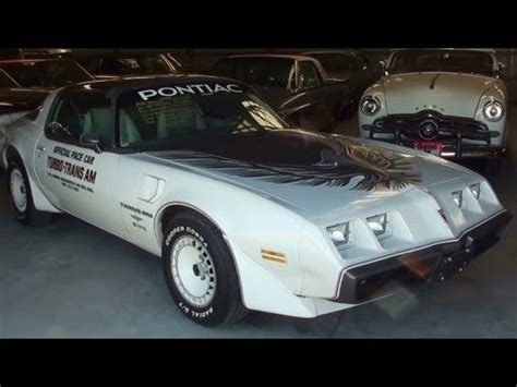 Detroit Muscle Giveaway - detroit muscle trans am giveaway informationdailynews com