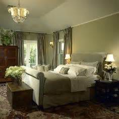 about sage green bedroom pinterest curtains perhaps the future can paint our subflooring