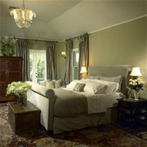 green master bedroom ideas 1000 ideas about green walls on green walls white fur rug and ivory cabinets