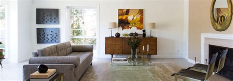 cost of interior decorator average cost of hiring an interior designer