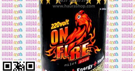 Harga Pakan Burung 220 Volt haura shop pakan lovebird 220volt lb on