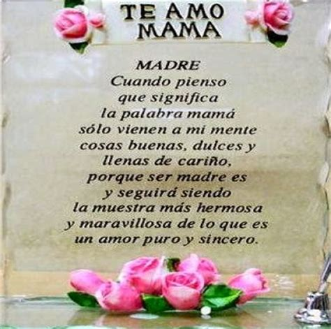 poemas cristianos de amor en espanol poemas de amor para mama pictures to pin on pinterest