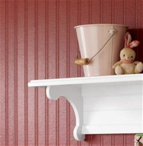 difference between wainscoting and beadboard 81 best images about beadboard ideas on bead