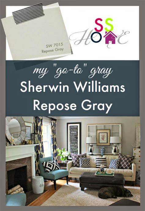 gray paint color repose gray southern state
