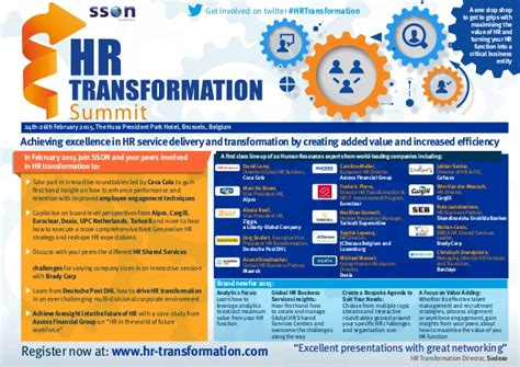 hr transformation lifecycle roadmap presentation powerpoint hr transformation 2015