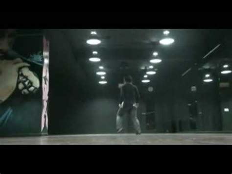 tutorial dance bonamana bonamana super junior dance tutorial mirror version