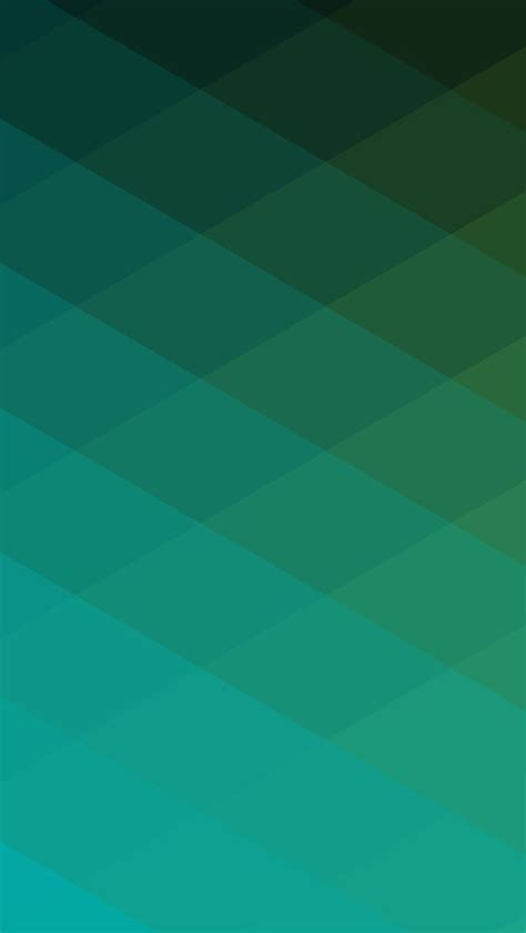 wallpaper teal green 640x1136 mobile phone wallpapers download 13 640x1136