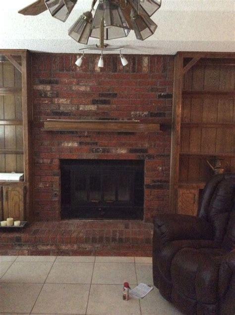 fireplace bookshelves design fireplace and bookshelves pose design