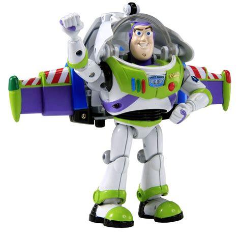 story 4 robot buzz lightyear new images of disney label buzz lightyear transformer
