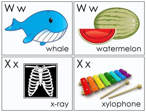 printable flash cards for gre alphabet flash cards free printable 12 171 funnycrafts