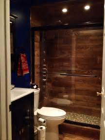 Small bathroom remodeling gallery house design gallery house