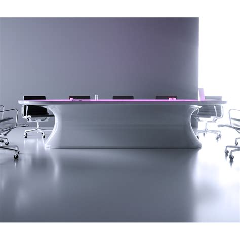 arredo scrivania scrivania arredo ufficio info table made in italy by zad