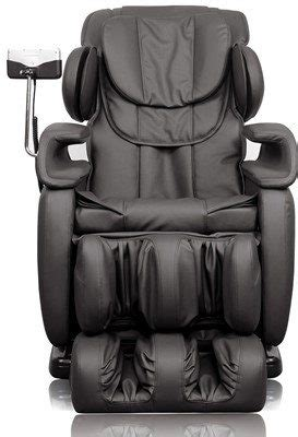 most comfortable reading chair reddit what is the most comfortable reading chair available quora