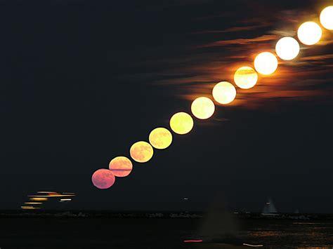 imagenes del sol y la luna la leyenda del sol y la luna tattoo design bild