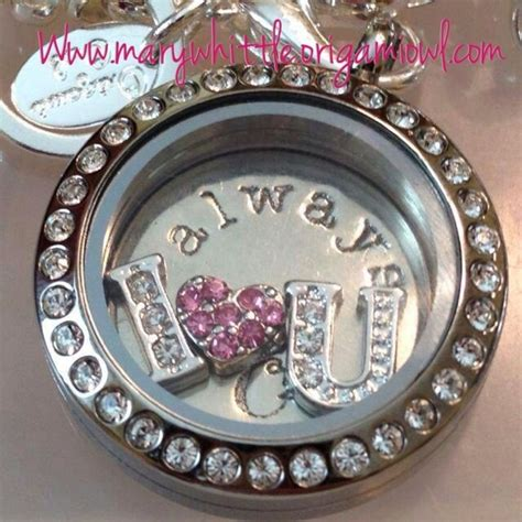 How Much Is An Origami Owl Necklace - 555 best origami owl images on