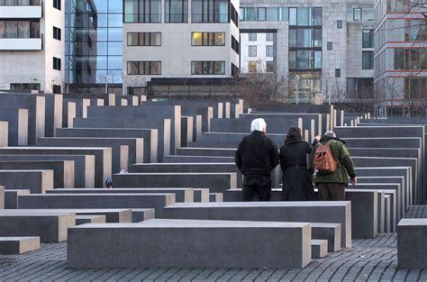 möbelläden in berlin cinque luoghi della memoria da visitare a berlino cinque
