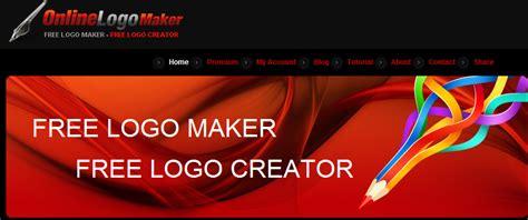 5 best websites to design logos online for free top 10 10 best free sites to create logo online free techflashed