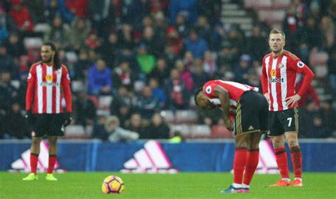 epl relegation odds premier league relegation odds updated football sport