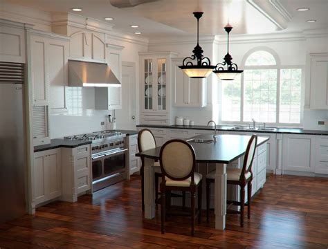 colonial kitchen designs colonial style kitchen chairs kitchentoday
