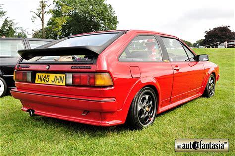 volkswagen scirocco 1990 ipernity 1990 vw scirocco gt h145 jhn by autofantasia