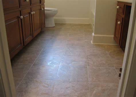 top 28 linoleum flooring estimate installing hardwood flooring over linoleum thefloors co