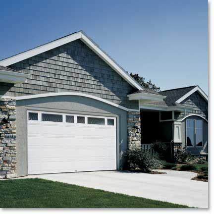 Garage Doors Green River Wy Performance Overhead Door Inc Performance Overhead Door