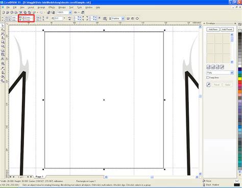 Hardisk Ps3 Di Malaysia ukuran kapasitor tantalum 28 images kapasitor untuk lu tl 28 images cara pasang kapasitor lu