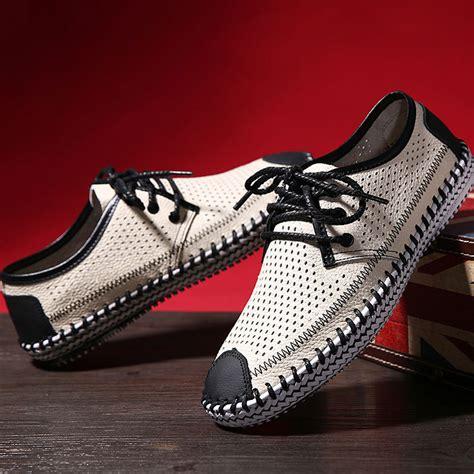 cheap name brand sneakers cheap name brand shoes for cheap name brand shoes for