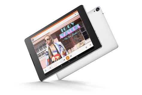Tablet Comparison Nexus 9 nexus 7 vs nexus 9 comparison tech advisor