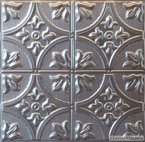 2x4 tin ceiling design 309
