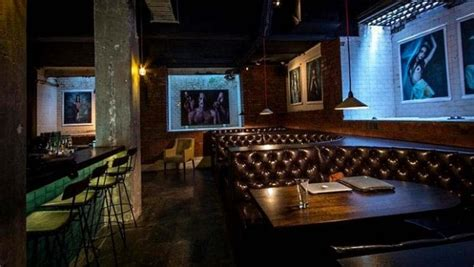 top 5 bars in melbourne top 5 secret melbourne bars afr com