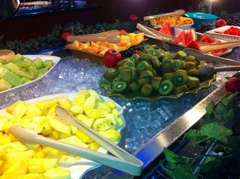 hibachi grill buffet hours their hours foto di hibachi grill supreme buffet jonesboro tripadvisor