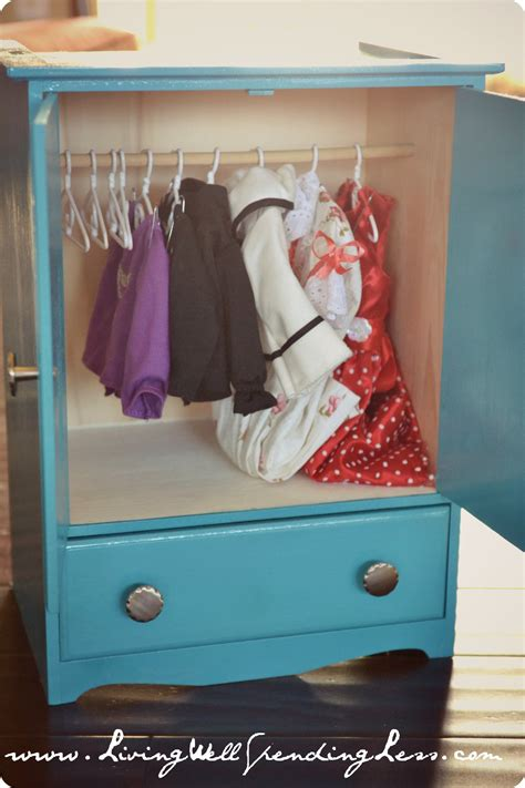 american girl doll armoire plans wood work american girl doll furniture plans armoire pdf plans