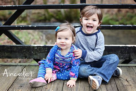 For Siblings - siblings ones 187 ancelet photography