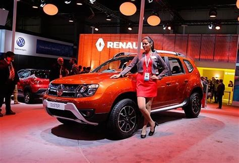 renault to assemble cars in pakistan by 2018 carspiritpk