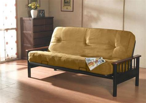 futons on clearance clearance futons
