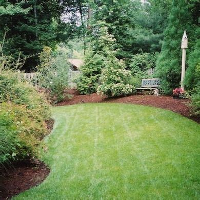 simple backyard makeovers 7 easy budget friendly backyard makeovers