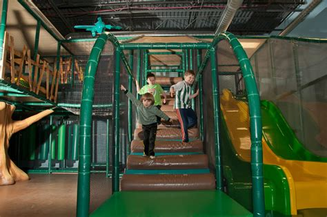 tree house chicago tree house chicago 28 images treehouse lake zurich chicago il indoor playground