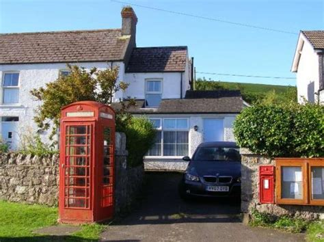 Cottages On The Gower Peninsula by Wagtails Waterside Cottage In The Gower Peninsula Sleeps 3