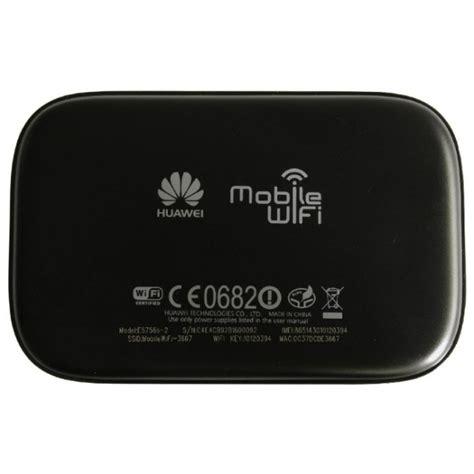 vodafone mobile wifi setup how to unlock huawei e5756 wireless wifi hotspot using