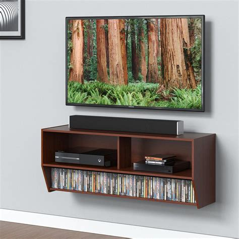 Wall Mounted Entertainment Cabinet by Wall Units Awesome Entertainment Center Wall Mount Wall