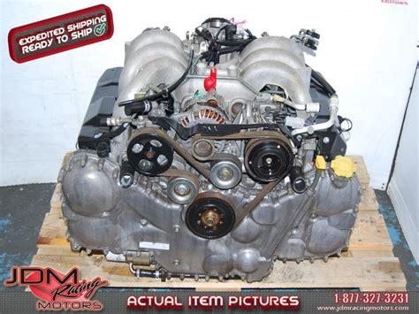 subaru 6 cylinder engine subaru engine problems and